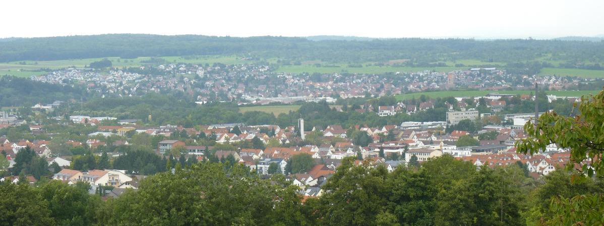 Kirche-mittendrin-1.jpg
