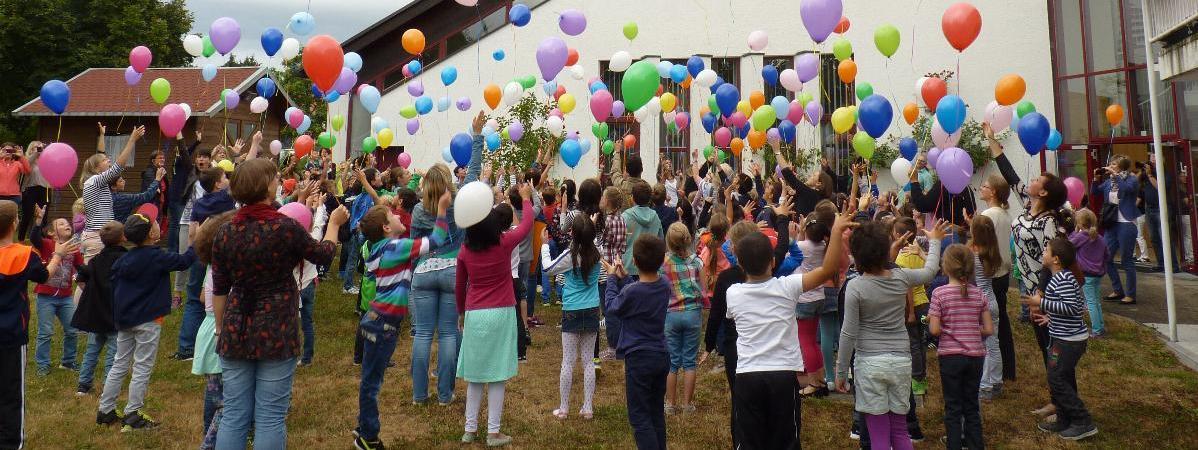 jok-luftballon-1.jpg